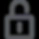 Lock, slot, secure, veilig, data