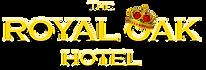The Royl Oak Hotel