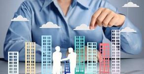 Saiba quais os direitos e obrigações quando se adquire uma fracção num condomínio.