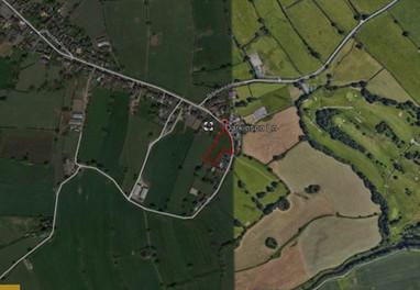 Land at Darkinson Lane Aerial View .jpg