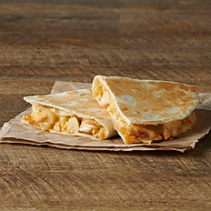 Mini Chicken Quesadilla
