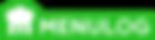 menulog-logo-new@2x.png