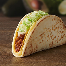 Cheesy Gordita Crunch™