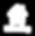 ML_Logo Stacked_WHITE_RGB.png