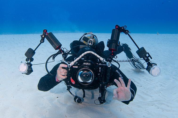 Aldora Divers Gallery.jpg