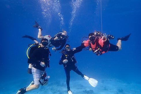 Aldora Divers Gallery 010.jpg