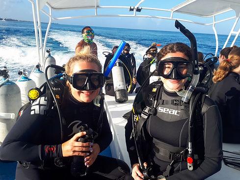 Aldora Open Water students.jpg