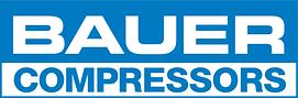 Bauer Compressor logo.png