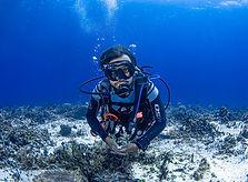 Aldora Divers Cozumel Home 03