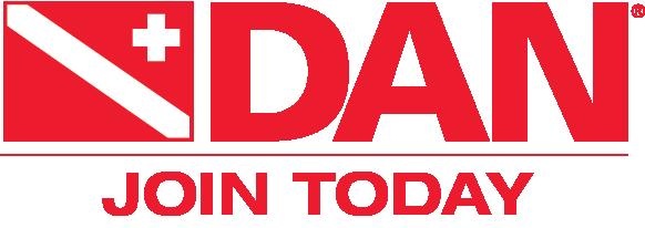 partner-join-today-dan.png