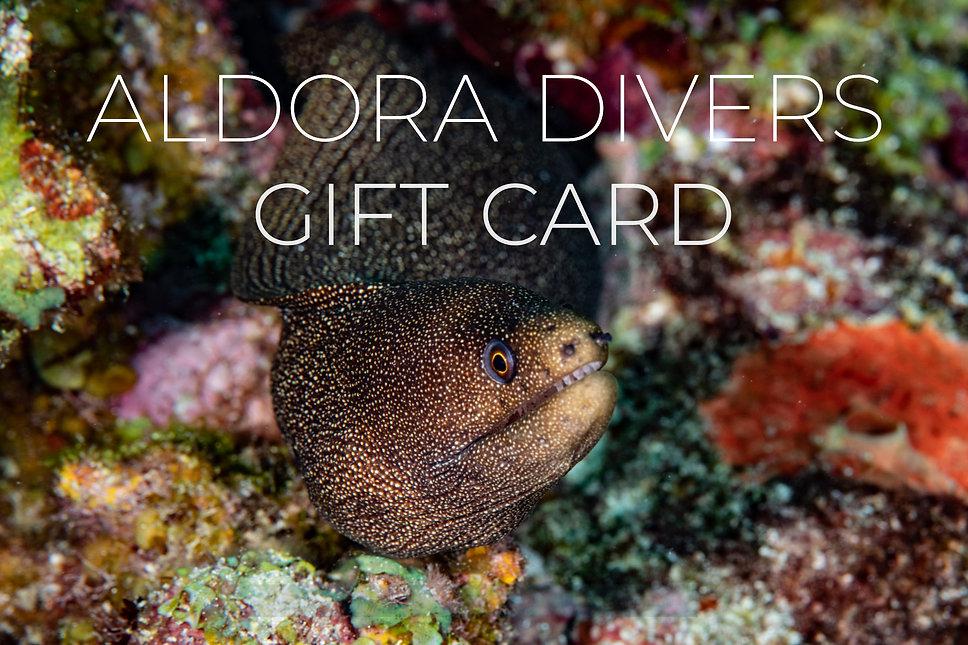 Aldora Gift Card.jpg