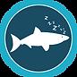 Sleep sharks Icon.png