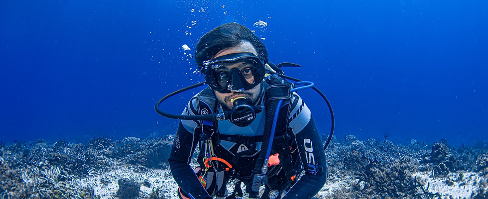 Aldora%20Divers%20Learn%20to%20Dive_edit