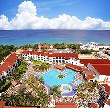 cozumel-hotel-resort.jpg