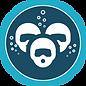 scuba team icon.png