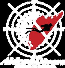 Aldora_Divers_ Logo_white text.png