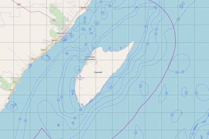 mapa_cozumel.jpg