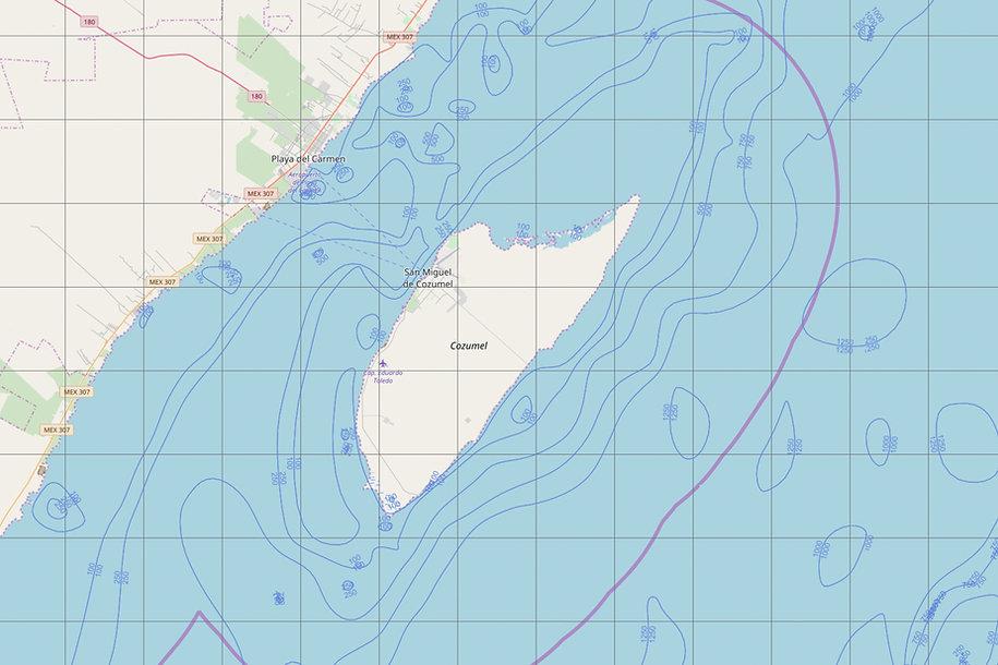 Map_Cozumel.jpg