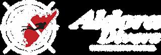 Aldora_divers_Title_Logo_White.png