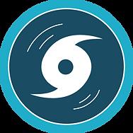 hurricane icon.png