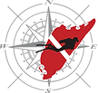 Aldora_divers_Title_Logo_edited.png