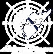 aldora_divers_logo square white for navy
