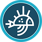 lionfish icon.png