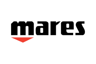 Mares_(scuba_equipment)-Logo.wine.png