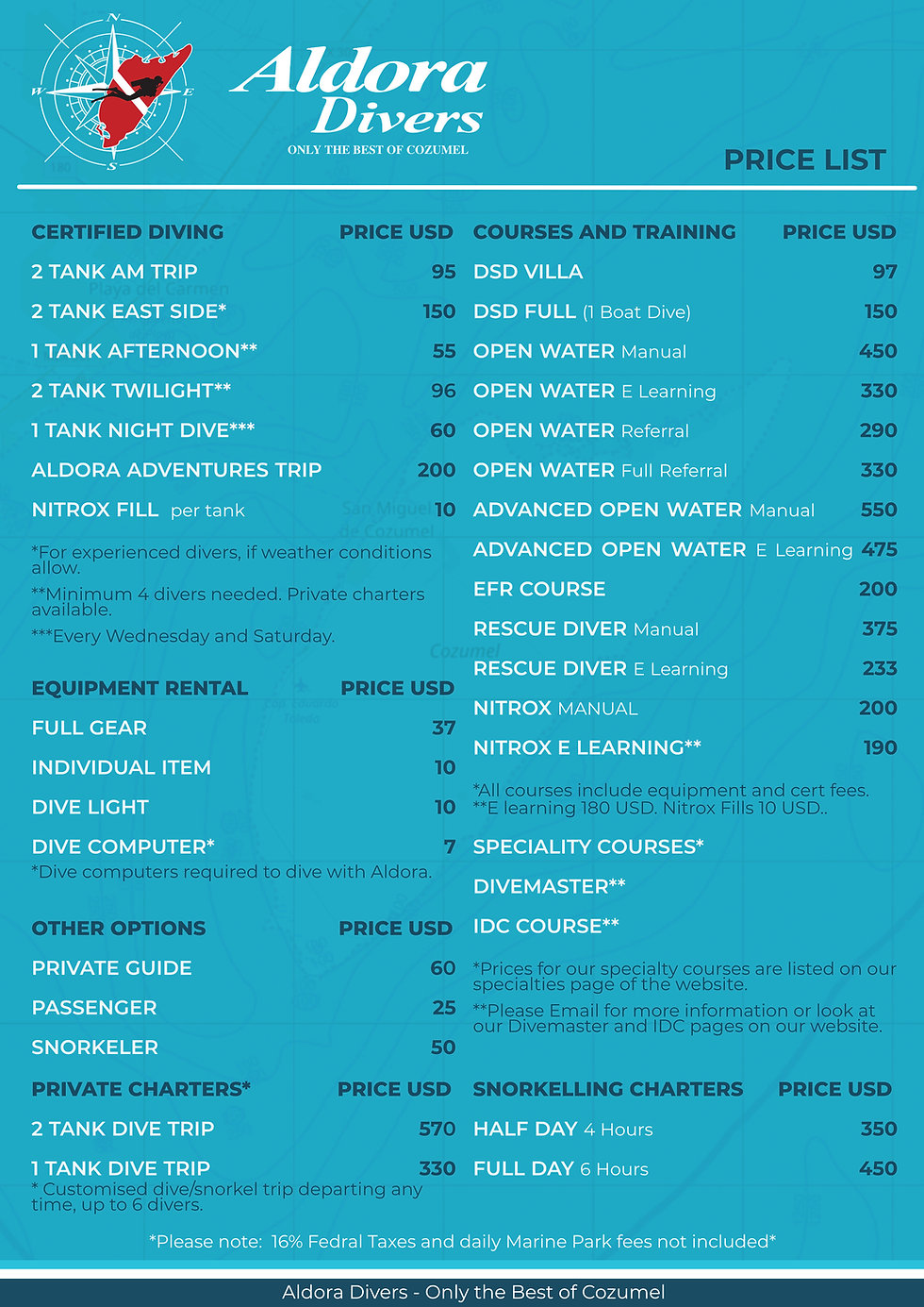 Aldora Price List 2021.jpg