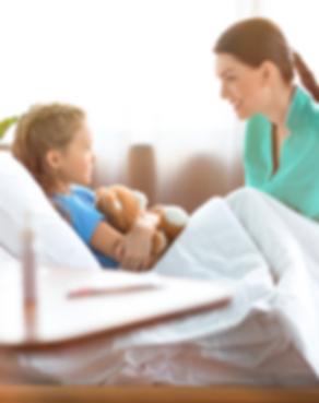 kids-hospitals-parents.png