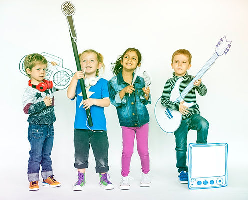 kids in a band.jpg