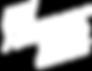 2017FH_logo_2.0-WHITE.png