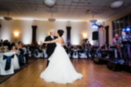 funktastic wedding edit - copy.jpg