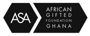 African-Science-Academy-logo-1024x409 co