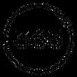 365 logo.png