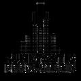 funktastic logo.png