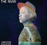 the river carleton.png