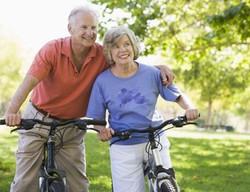 discount-senior-citizen-massage-program