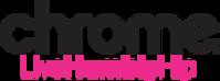 chrome-website-logo.png