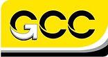 GCC - Comédienne