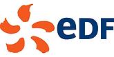 EDF - Comédienne - Comédienne Voix off