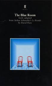 The blue Room Mathilde Dhondt.jpeg