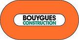 Bouygues construction - Comédienne
