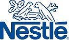 Nestlé - Comédienne