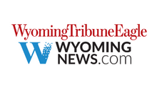 Wyoming Secretary of State Ed Buchanan kicks off WIN program