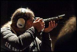 photo Alain MAINOT