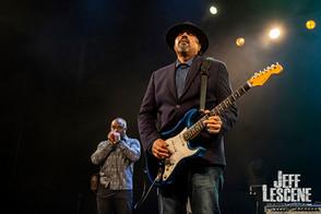 50th_Chicago Blues Festival