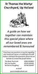 graveyard_leaflet_image.jpg