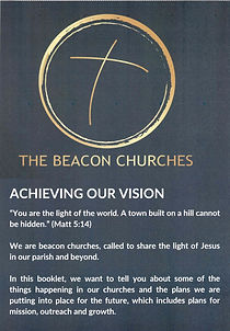 achieving_vision_booklet_front.jpg