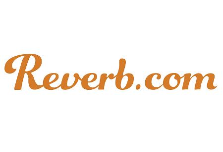 Springer Guitars is now on Reverb.com
